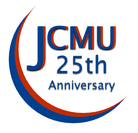 JCMU Logo3