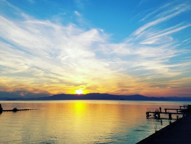 sunset-at-jcmu-pringle