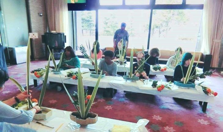 lindsay-pringle-ikebana