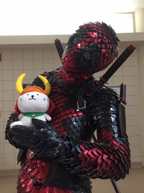 chainmail-deadpool-with-hikonyan