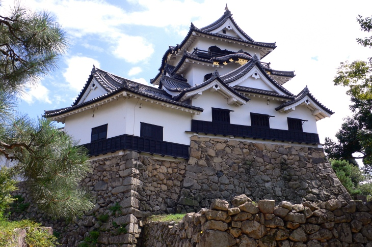 hikone_castle18s3200
