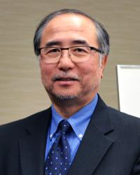 Hanashiro.JPG