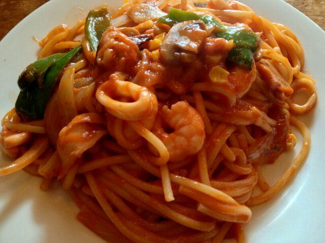 Napolitan Spaghetti.jpg