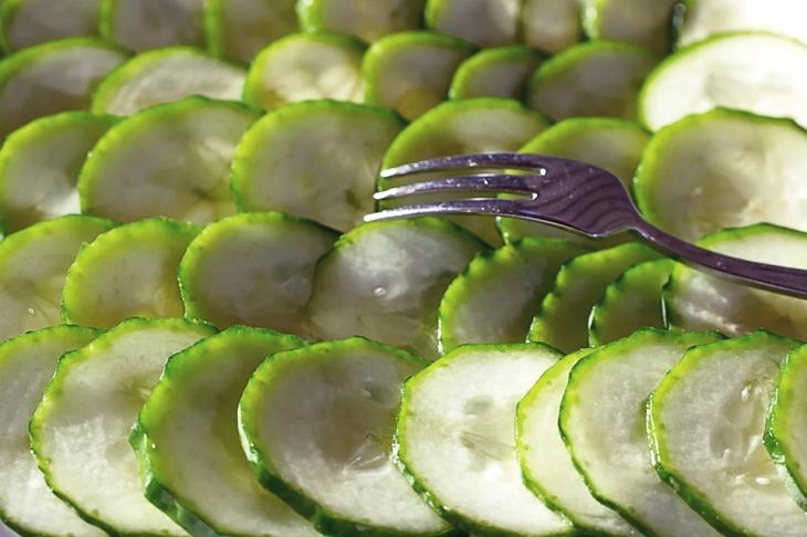 cucumber-salad-276803_960_720