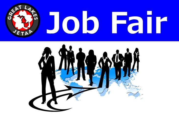 2017_job_fair_flyer_04.jpg
