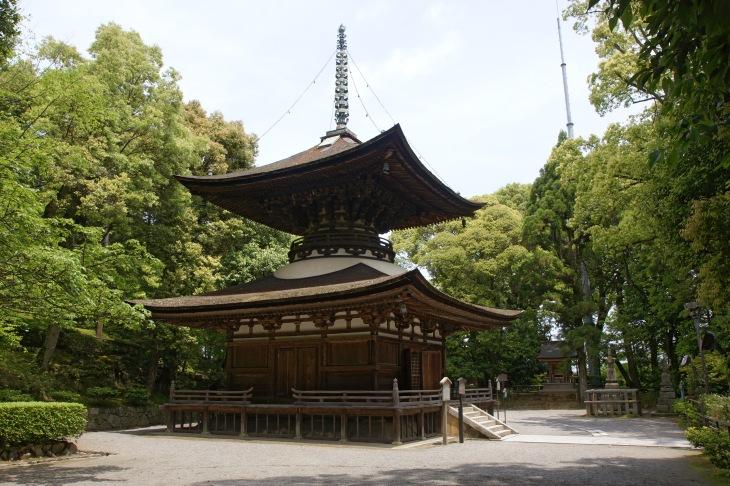 Ishiyamadera29n4272.jpg