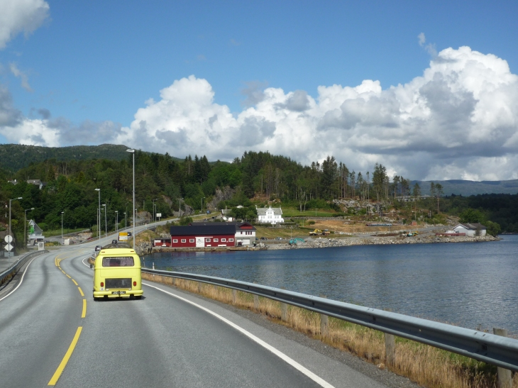E134_Skjold_Vindafjord.jpg