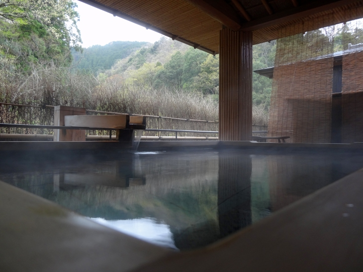 Nishimuraya_Hotel_Shogetsutei_Kinosaki_Onsen_Japan41s3.jpg