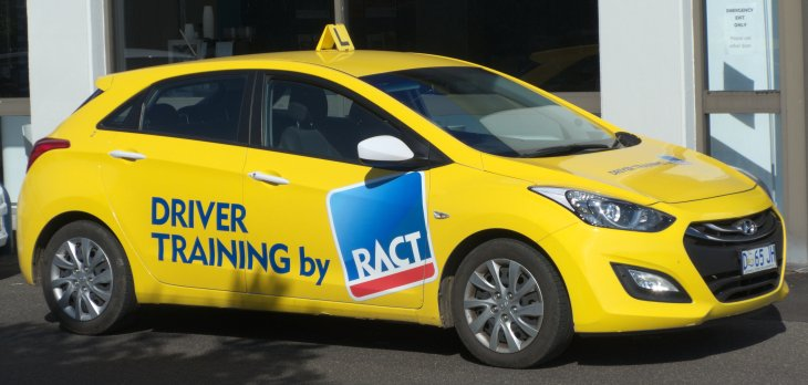 RACT-training-car-Burnie-20150216-003.jpg