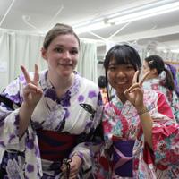 kimono-with-host-sibling.jpg