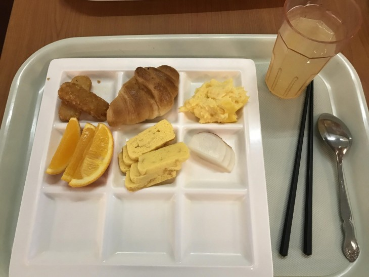 Breakfast at the hotel.jpg