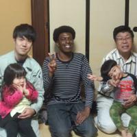 Host family.jpg
