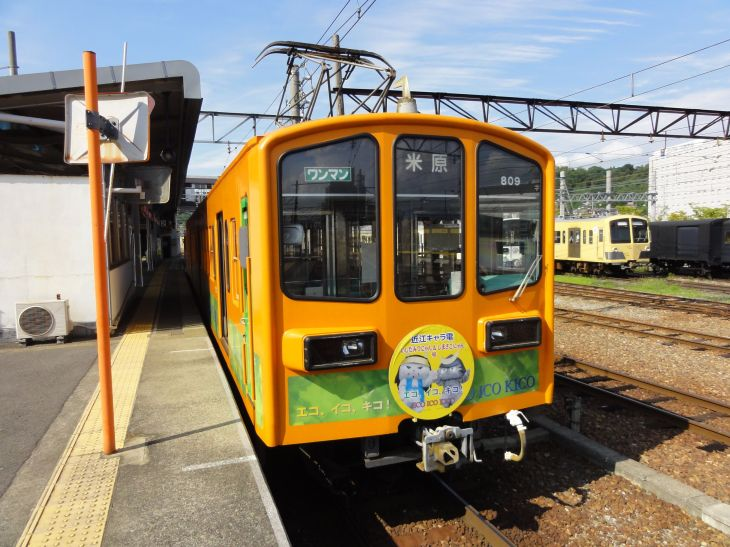Ohmi-Railway_809F_20110731