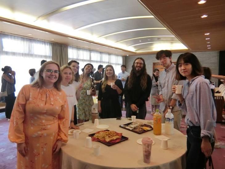 Closing ceremony reception.jpg