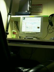 Internet_cafe_in_Japan_2