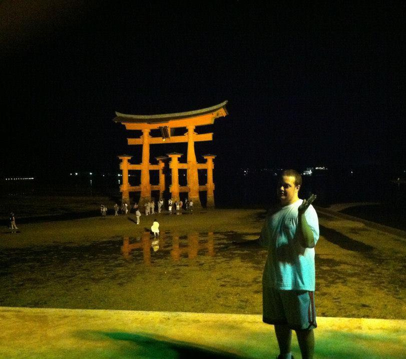 miyajima-at-night.jpg